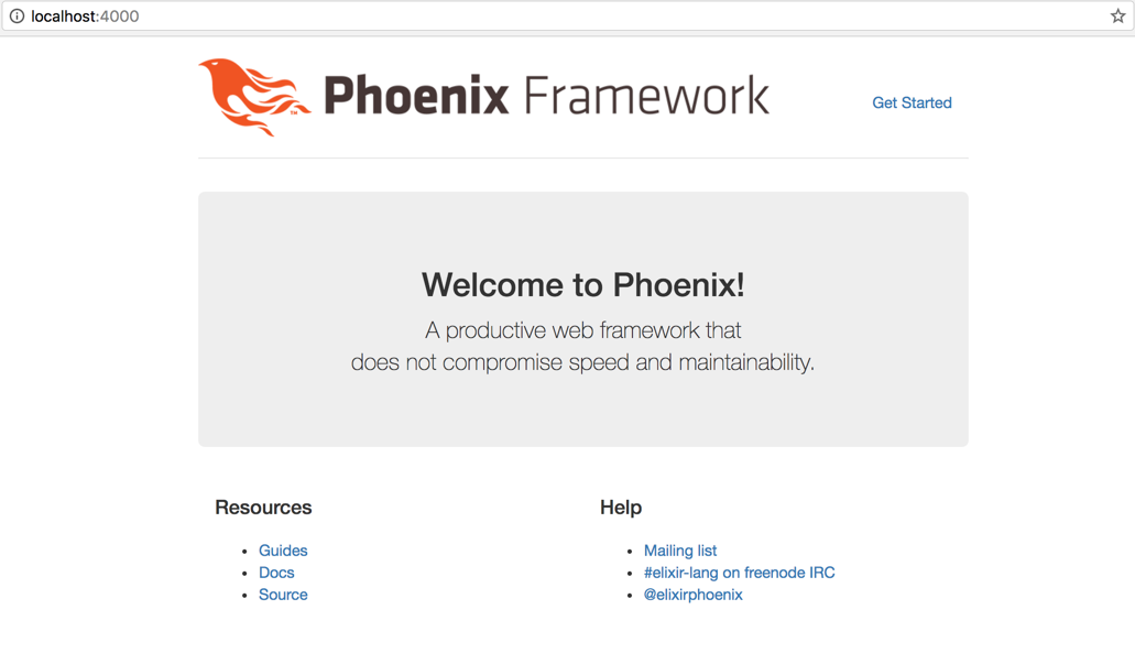 Mastering Phoenix Framework